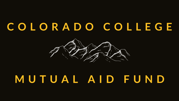 Colorado College Mutual Aid Fund Image