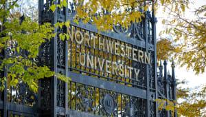Diversity in Medicine Scholarship