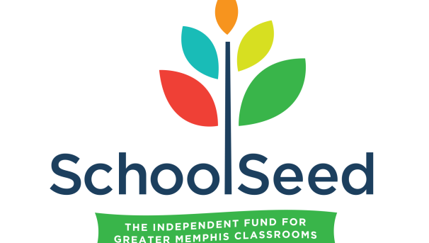 SchoolSeed Give Scholly Partnership Image