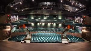 Hammer Theatre