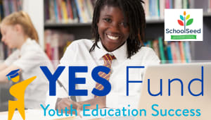 Shelby County Y.E.S Fund