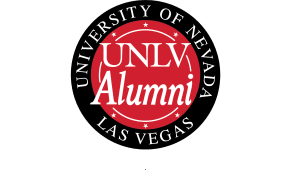 SPH Alumni Association Scholarship Campaign