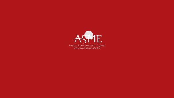 ASME 2019 Image