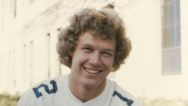 Joe Roth 40th Anniversary Memorial Image