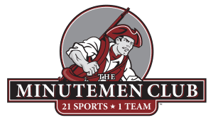 Become a  Minutemen Club member today!