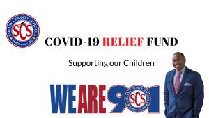 SCS COVID-19 RELIEF