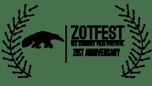 Film Arts Drama Alliance - ZotFest 2020