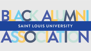 #BlackatSLU: Supporting Current and Future Students