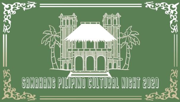 43rd Samahang Pilipino Cultural Night Image