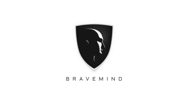 Bravemind Vietnam: VR Therapy for Veterans with PTS Image