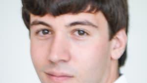 Dustin Nemec '20 Memorial Fund