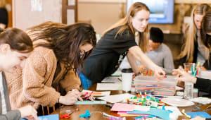 Future Teacher Certification Support 2020