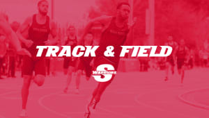 Men's & Women's Track & Field