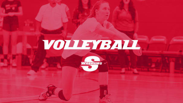 Women's Volleyball 2021 Image