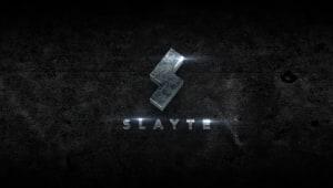 "COM 497 Films Presents ""Slayte"""