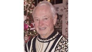 Dave Smith Memorial Scholarship