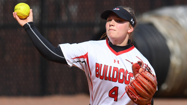2020-21 My Team Softball Image