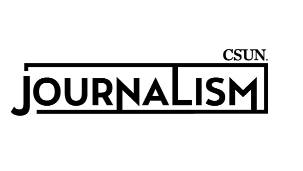 Emergency COVID Relief for Journalism Students Image