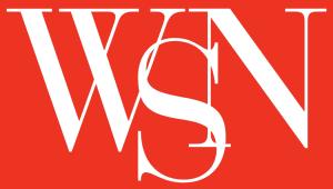 Washington Square News Fundraiser
