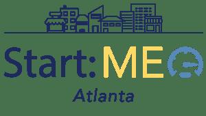 2019 EvMBA Class Sponsorship–Start:ME Southside