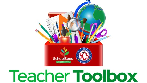 Free Supply Store For Teachers Needs Your Help Image