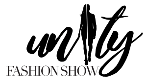 Accessible UNITY (UNITY Charity Fashion Show)