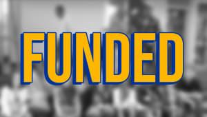 The Joseph K. Adjaye Endowed Student Resource Fund