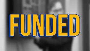 Ray Jones Endowed Fund