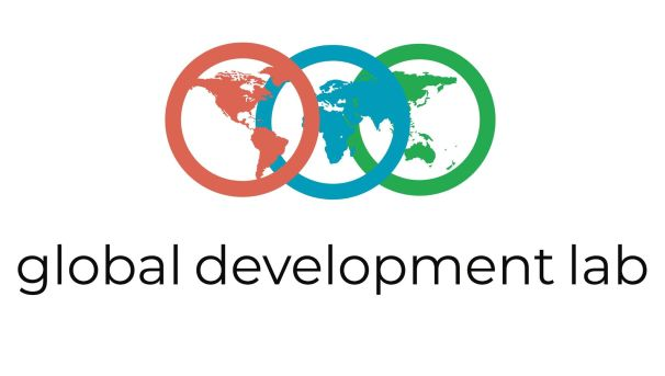 Grants for Student Global Development Initiatives Image