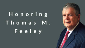 Thomas M. Feeley Fund