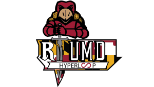 Support RUMD Loop's Road to Competition Weekend