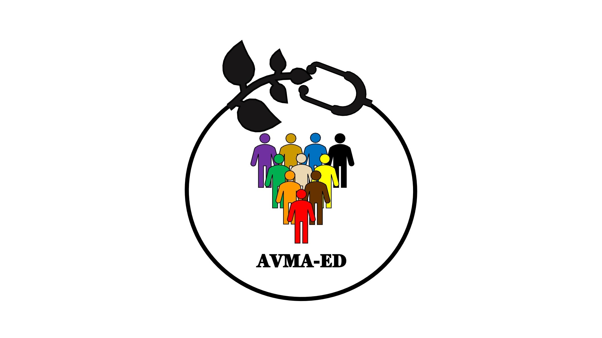 We are AVMAED!