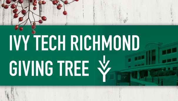Richmond-Holiday Giving Tree Image