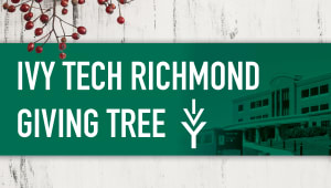 Richmond-Holiday Giving Tree
