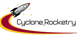 Cyclone Rocketry 2018