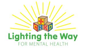 Miles for Mental Health Awareness