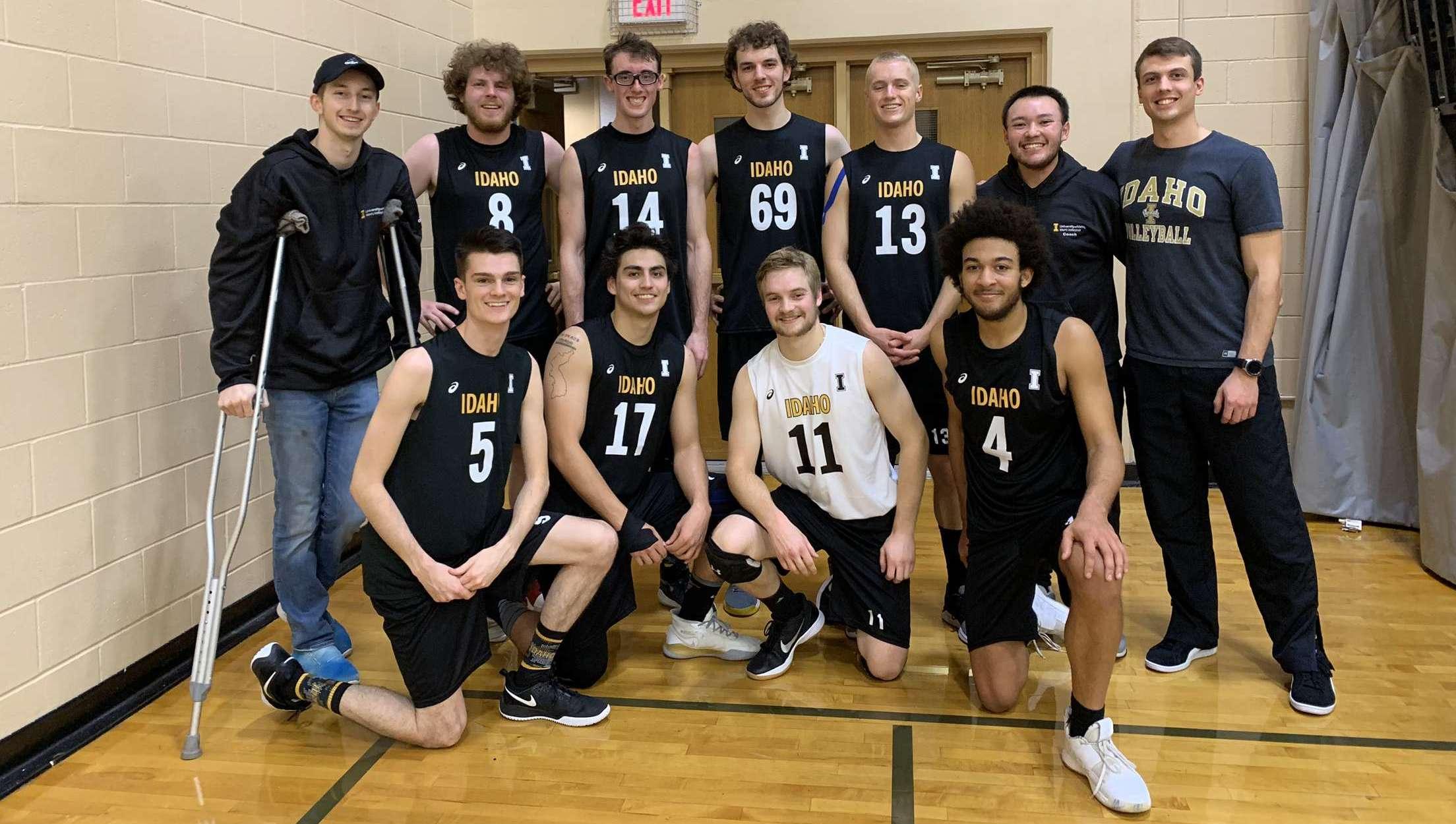 Team Jersey Photo