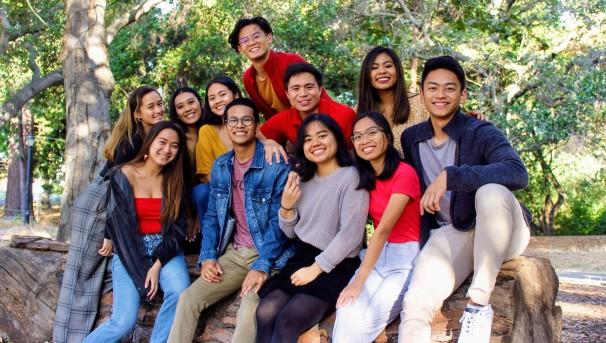 Pilipino Undergraduate Medical Mission Program Image