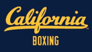 Cal Boxing
