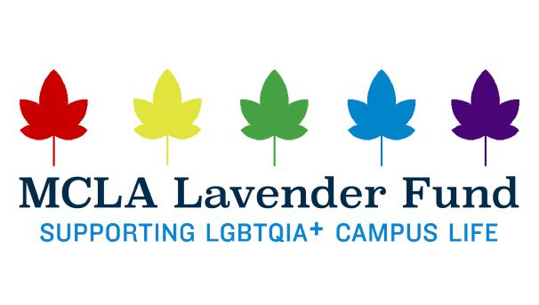 MCLA Lavender Fund Image
