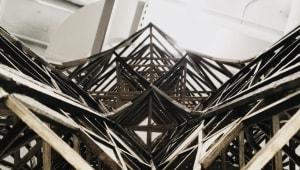 Building for a Better Future:  Cornell Seismic Design