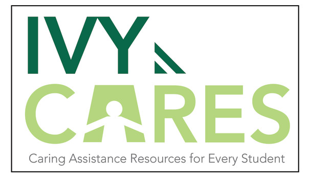 Ivy Tech Richmond - Ivy CARES Vs. 1 Image
