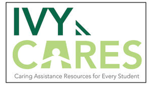 Ivy Tech Richmond - Ivy CARES Vs. 1
