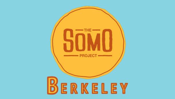 Somo Berkeley Image