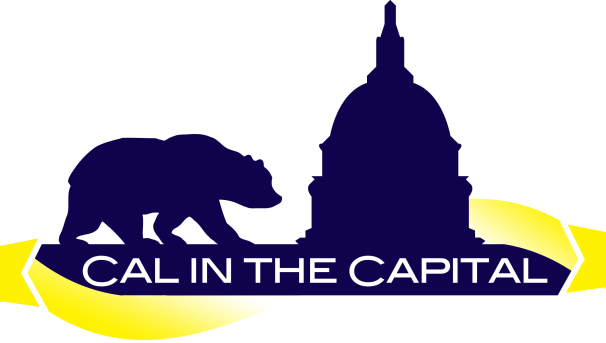 Cal in the Capital Image