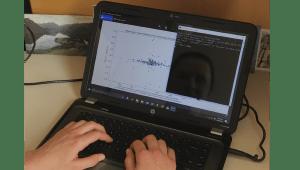 Help WWU Students do Big Data Science!