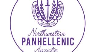 Panhellenic Association