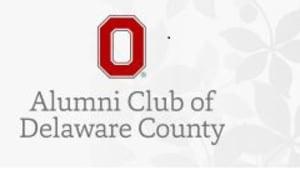 Delaware County Scholarship