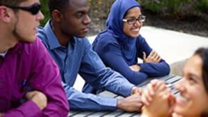 SPHHP Student Diversity Fund