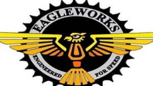 Eagle Works - Help Us Break the Electric Land Speed Record!